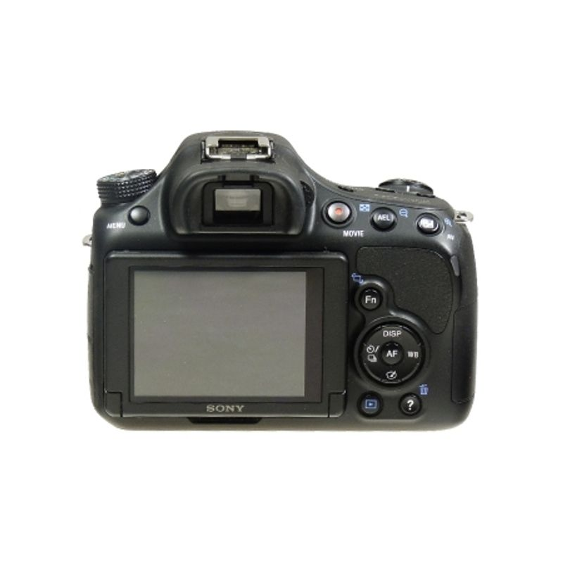 sony-a58-kit-dt-18-55mm-f3-5-5-6-sam-ii-sh6096-1-46501-3-482