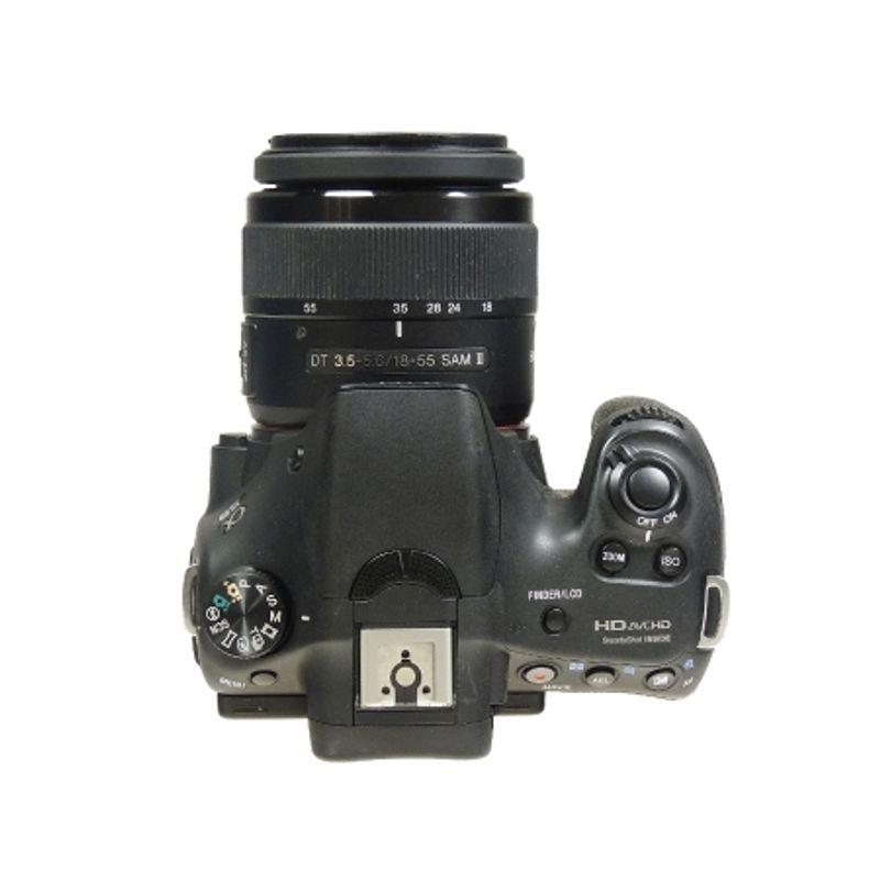 sony-a58-kit-dt-18-55mm-f3-5-5-6-sam-ii-sh6096-1-46501-4-336