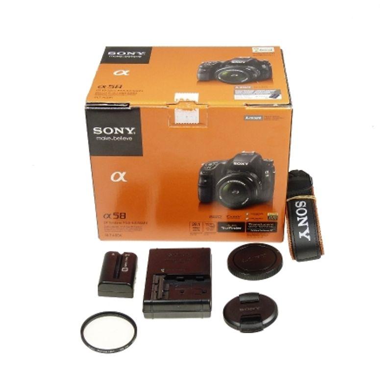 sony-a58-kit-dt-18-55mm-f3-5-5-6-sam-ii-sh6096-1-46501-5-471