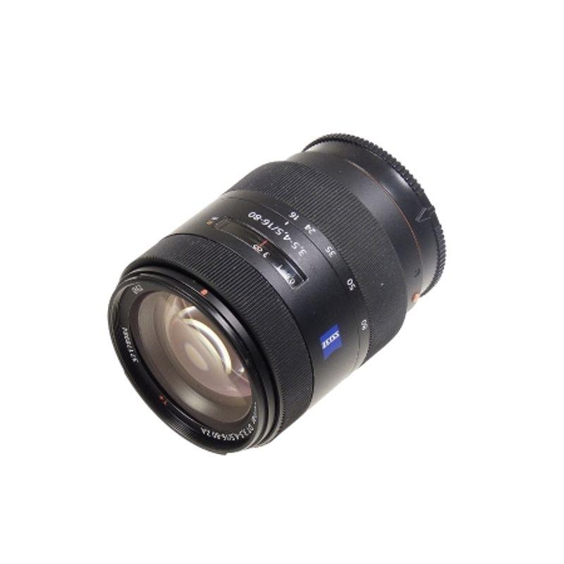 sony-dt-16-80mm-f-3-5-4-5-carl-zeiss-t--sh6096-2-46502-1-76