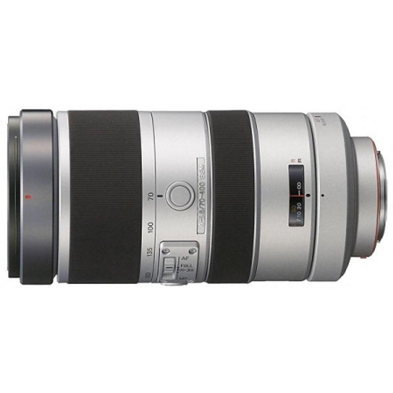 sony-sal-70-400mm-f-4-5-6-ssm-g-series-9194-1