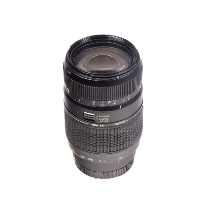 tamron-70-300mm-f-4-5-6-di-ld-macro-sony-sh6096-3-46503-627