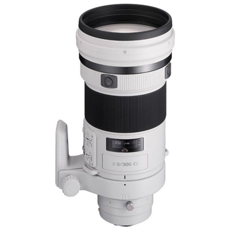 sony-sal-300mm-f-2-8-g-series-9196