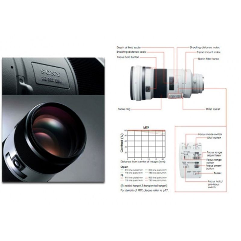 sony-sal-300mm-f-2-8-g-series-9196-1