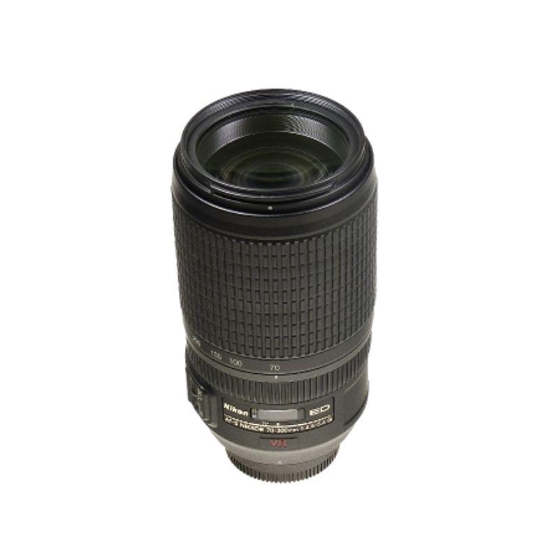 sh-nikon-af-s-70-300mm-f-4-5-5-6-vr-sh125022700-46510-634