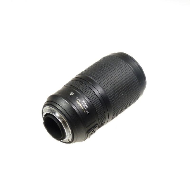 sh-nikon-af-s-70-300mm-f-4-5-5-6-vr-sh125022700-46510-2-450