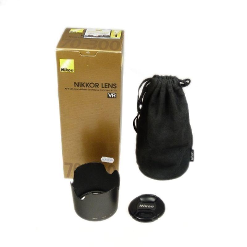 sh-nikon-af-s-70-300mm-f-4-5-5-6-vr-sh125022700-46510-3-646