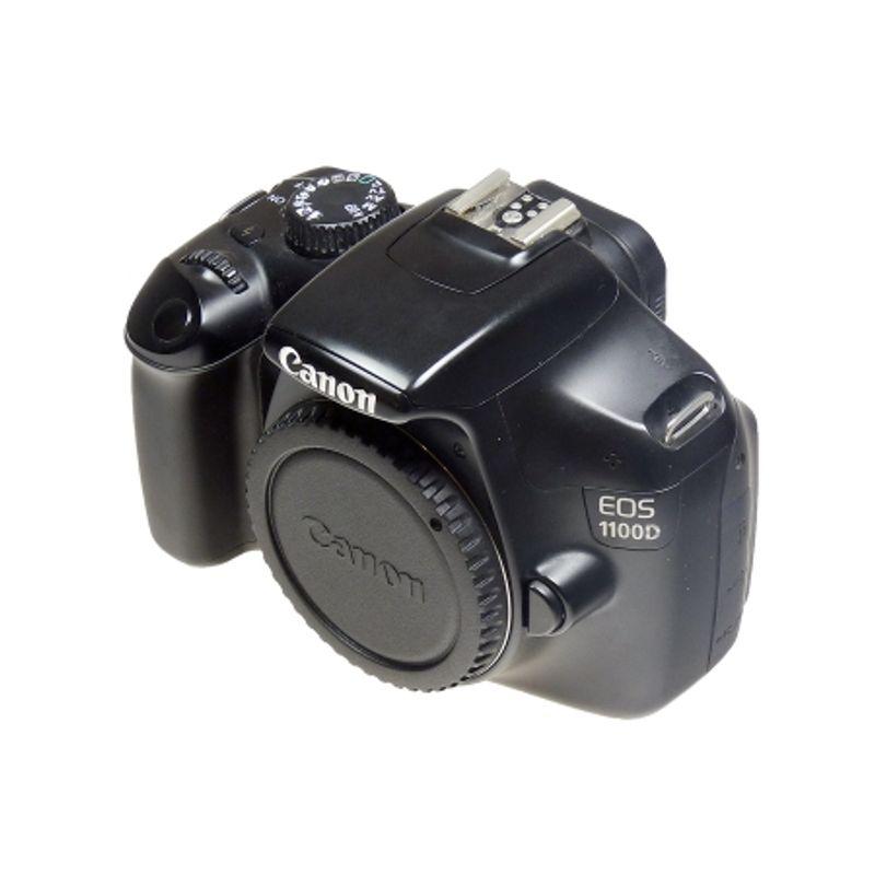 canon-1100d-body-sh6097-1-46513-711