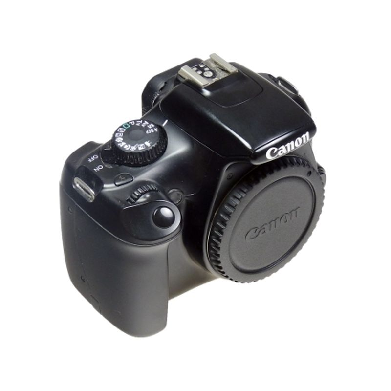 canon-1100d-body-sh6097-1-46513-1-184