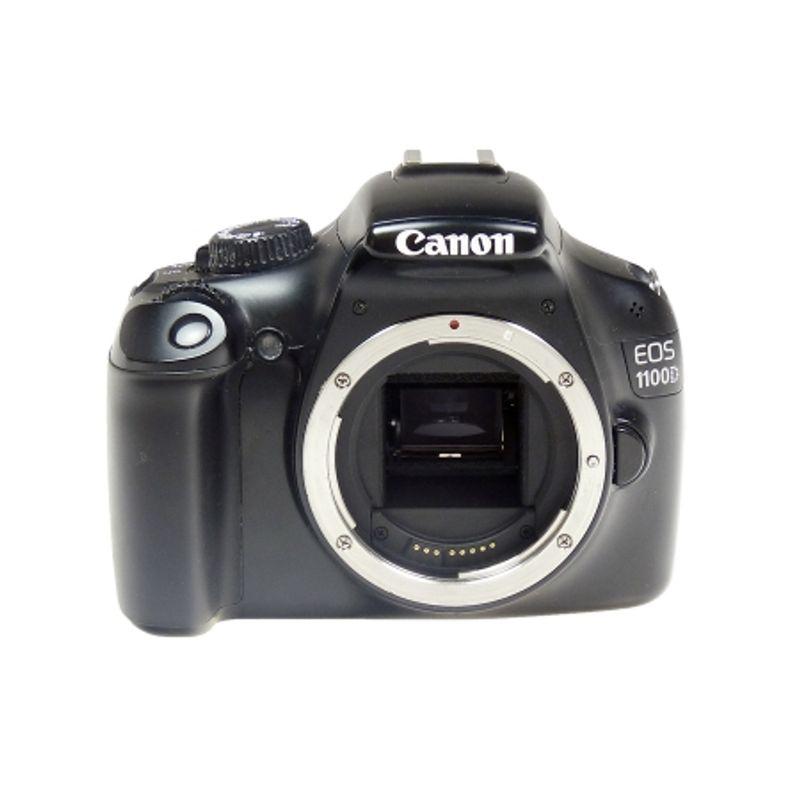 canon-1100d-body-sh6097-1-46513-2-771