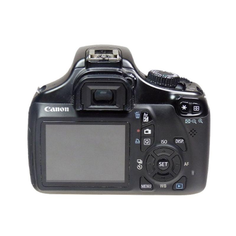 canon-1100d-body-sh6097-1-46513-3-179