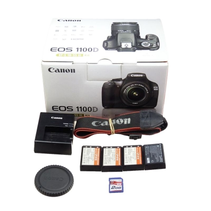 canon-1100d-body-sh6097-1-46513-5-379