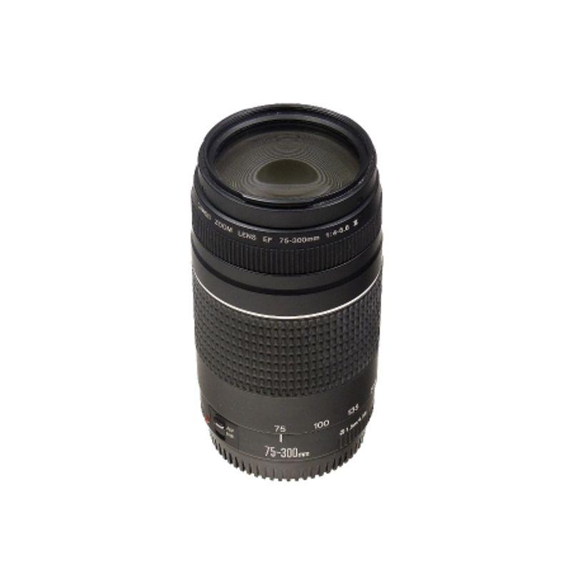 canon-75-300mm-f4-5-6-iii-sh6097-2-46514-354