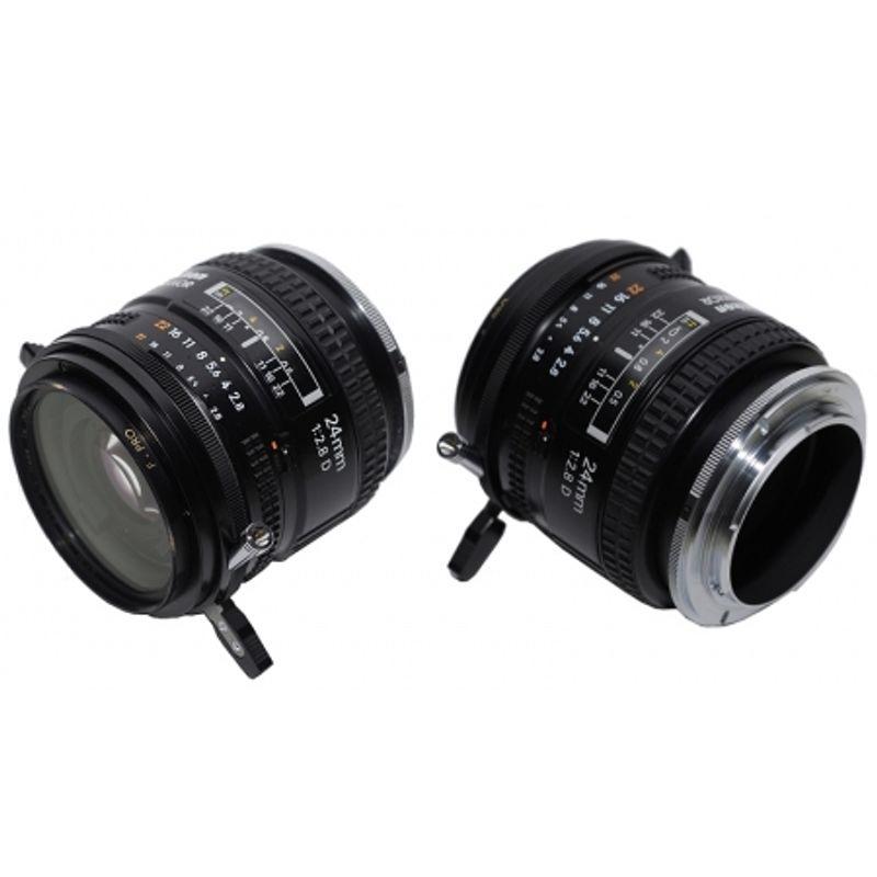 nikon-br-6-inel-adaptor-pt-control-diafragma-9258-2