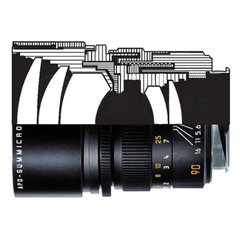 obiectiv-leica-apo-summicron-90mm-f2-asph-9268-1
