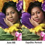 expodisc-warm-balance-filter-52mm-9361-6