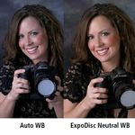expodisc-warm-balance-filter-52mm-9361-5