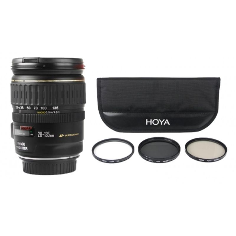 canon-ef-28-135mm-3-5-5-6-is-usm-bonus-introduction-kit-hoya-72mm-9487
