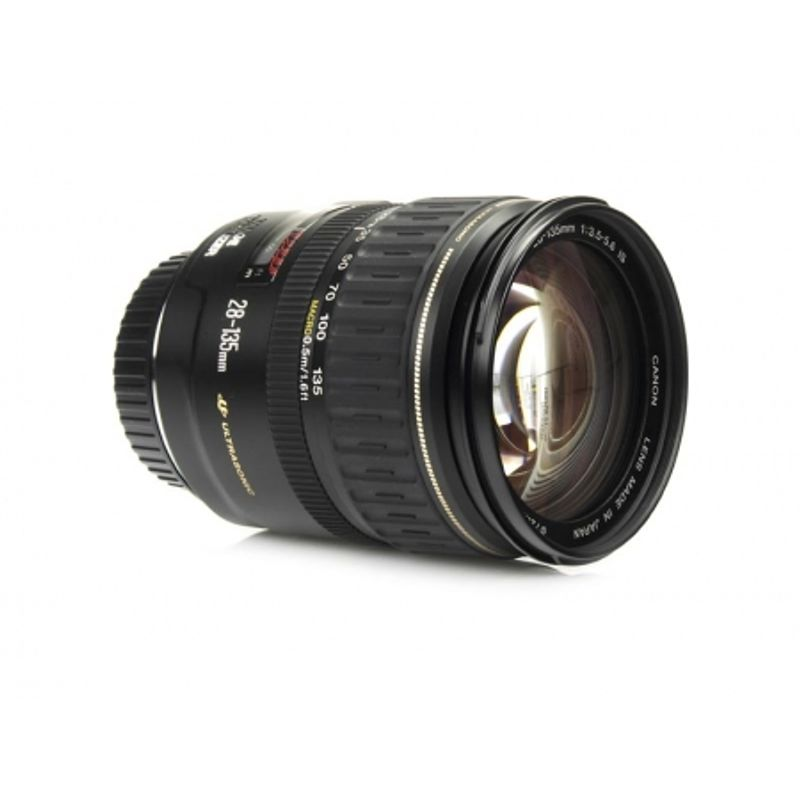 canon-ef-28-135mm-3-5-5-6-is-usm-bonus-introduction-kit-hoya-72mm-9487-1