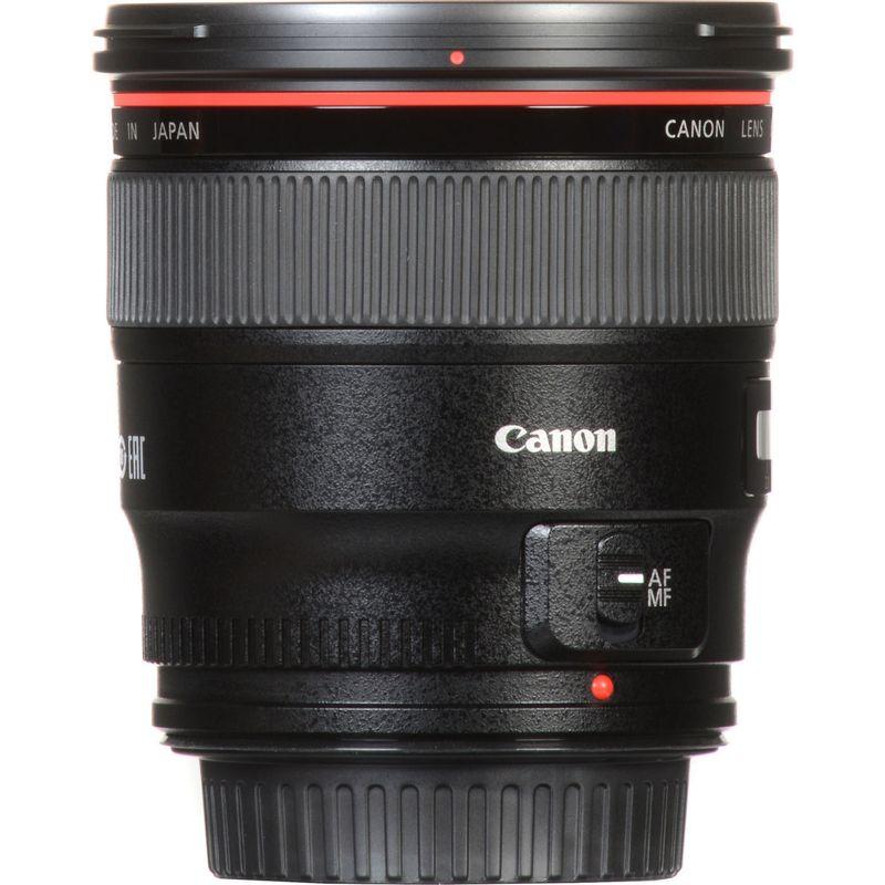 canon_24mm.