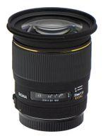 sigma-20mm-f-1-8-ex-dg-rf-canon-ef-9495
