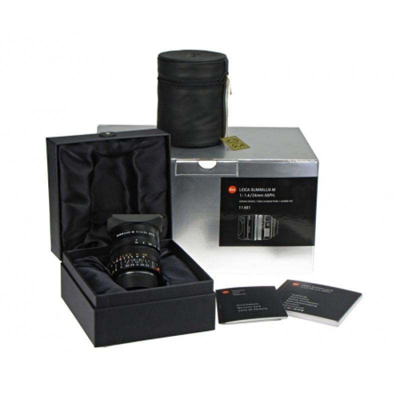 leica-summilux-m-24mm-f-1-4-asph-pentru-rangefindere-cu-montura-leica-m-9541