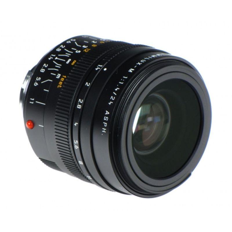 leica-summilux-m-24mm-f-1-4-asph-pentru-rangefindere-cu-montura-leica-m-9541-3