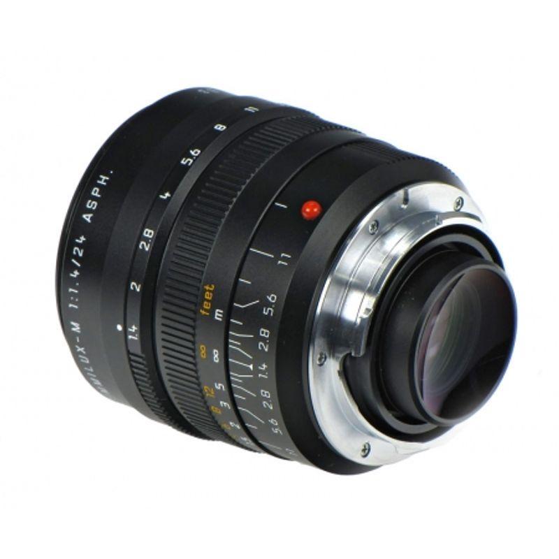 leica-summilux-m-24mm-f-1-4-asph-pentru-rangefindere-cu-montura-leica-m-9541-4