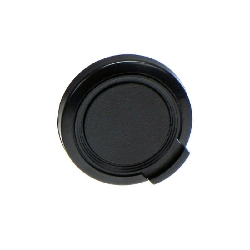 capac-obiectiv-foto-video-30-5mm-cp-01-9626
