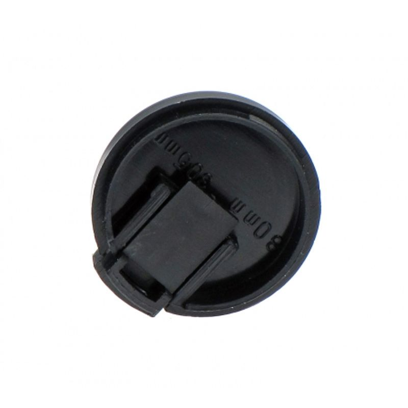 capac-obiectiv-foto-video-30-5mm-cp-01-9626-1