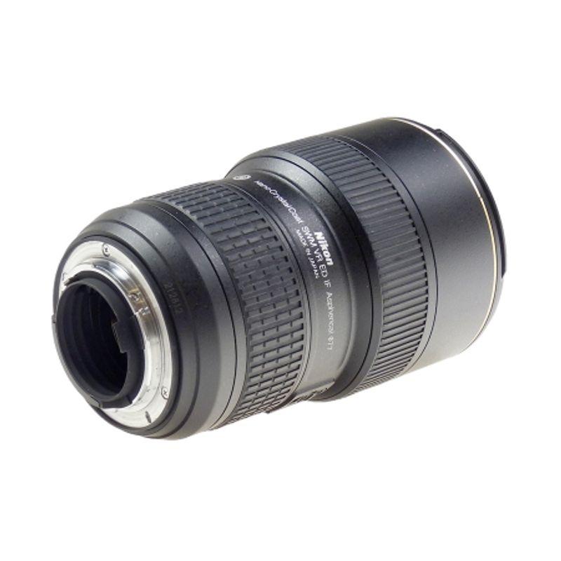 sh-nikon-af-s-16-35mm-f-4-vr-n-sh125022701-46516-2-211