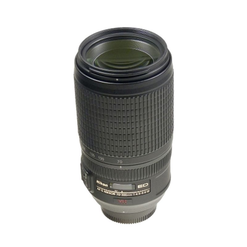 sh-nikon-af-s-70-300mm-f-4-5-5-6-vr-sh125022702-46517-251