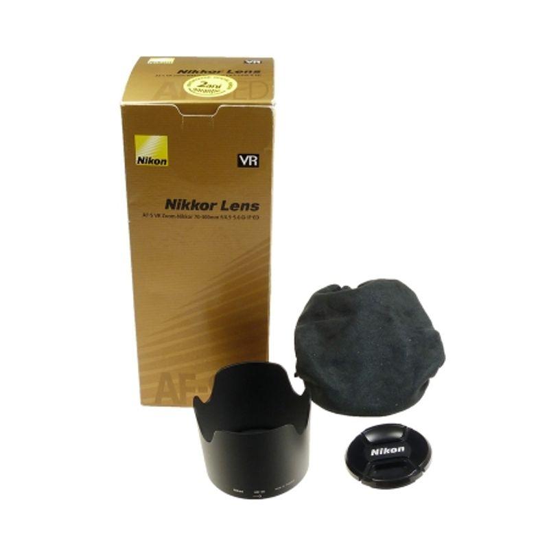 sh-nikon-af-s-70-300mm-f-4-5-5-6-vr-sh125022702-46517-3-840