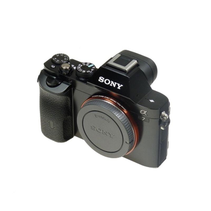 sony-a7-body-sh6098-1-46518-790