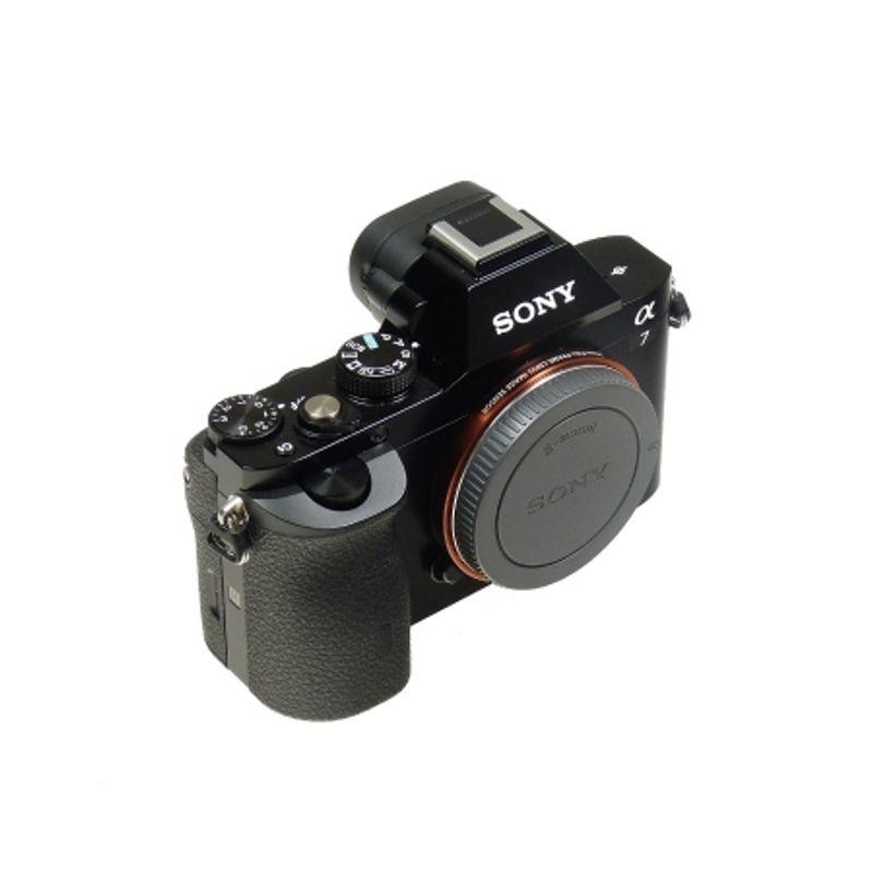 sony-a7-body-sh6098-1-46518-1-380