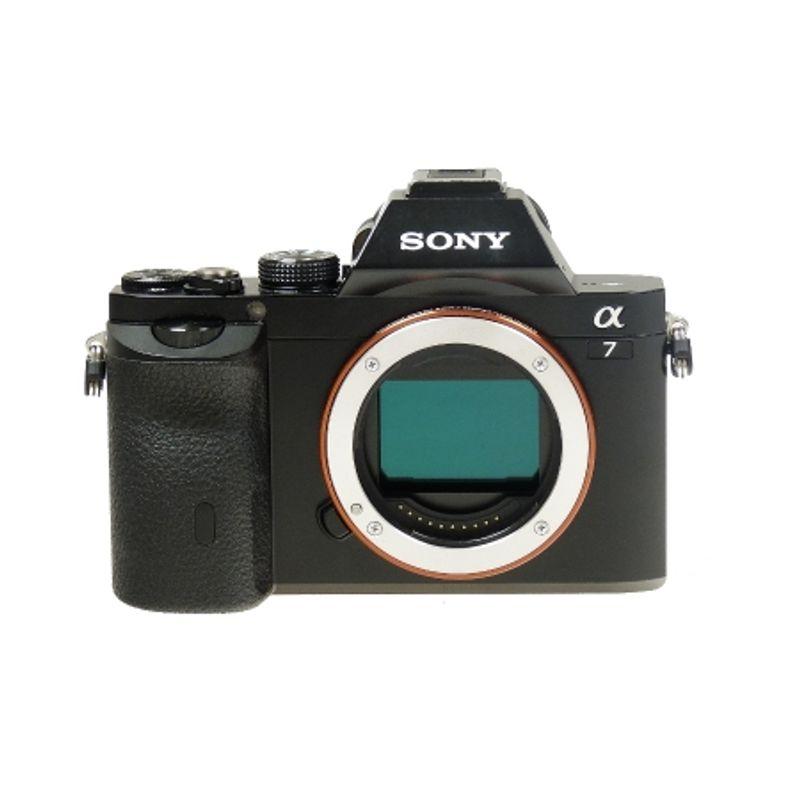 sony-a7-body-sh6098-1-46518-2-849