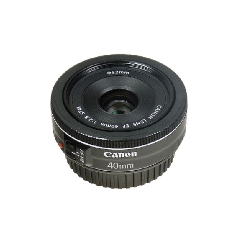 canon-ef-40mm-f-2-8-stm-sh6098-2-46519-203
