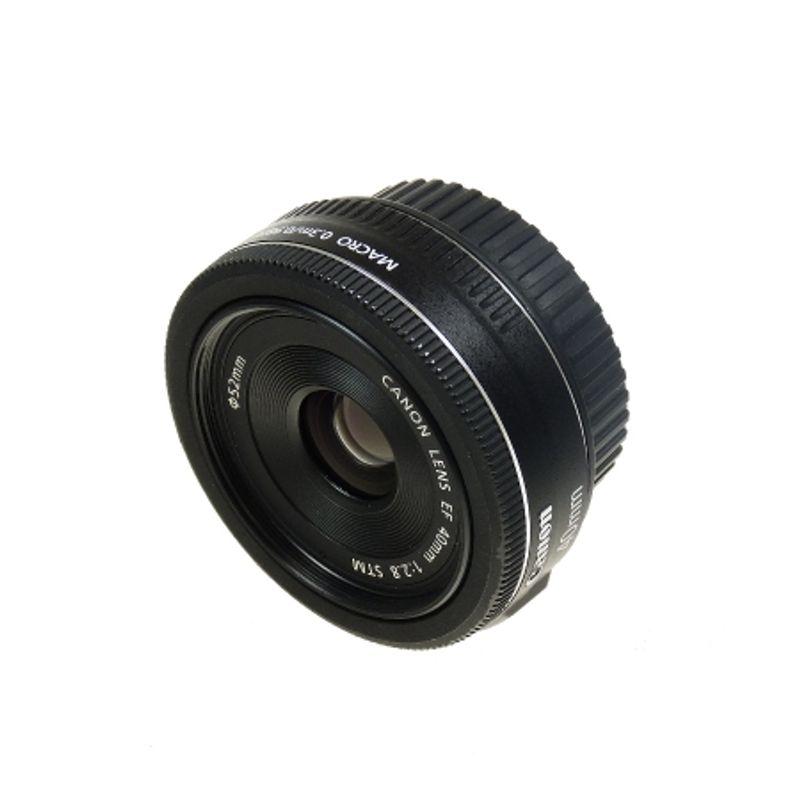 canon-ef-40mm-f-2-8-stm-sh6098-2-46519-1-731