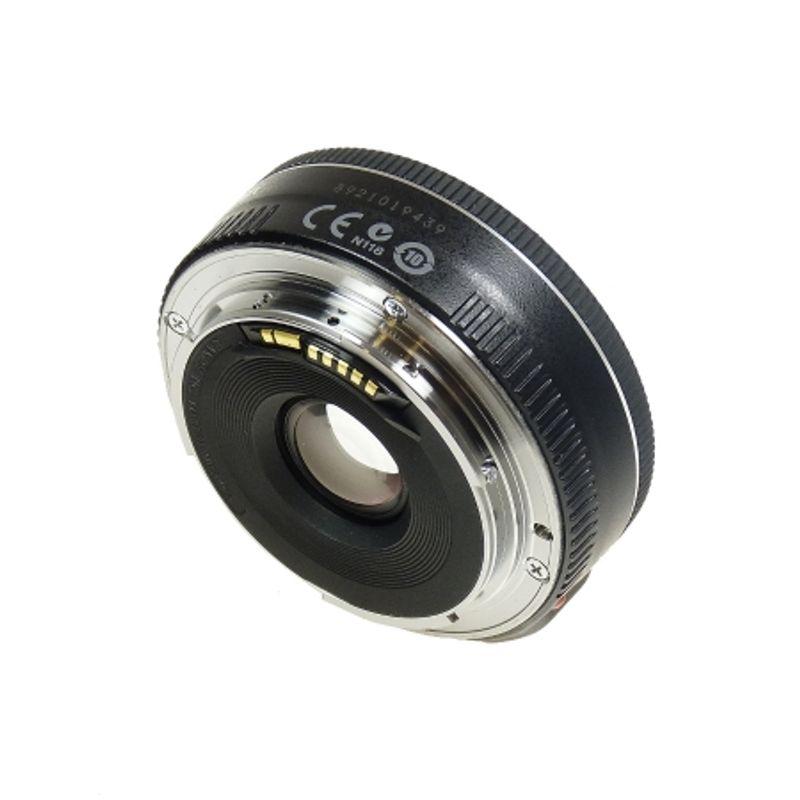canon-ef-40mm-f-2-8-stm-sh6098-2-46519-2-361