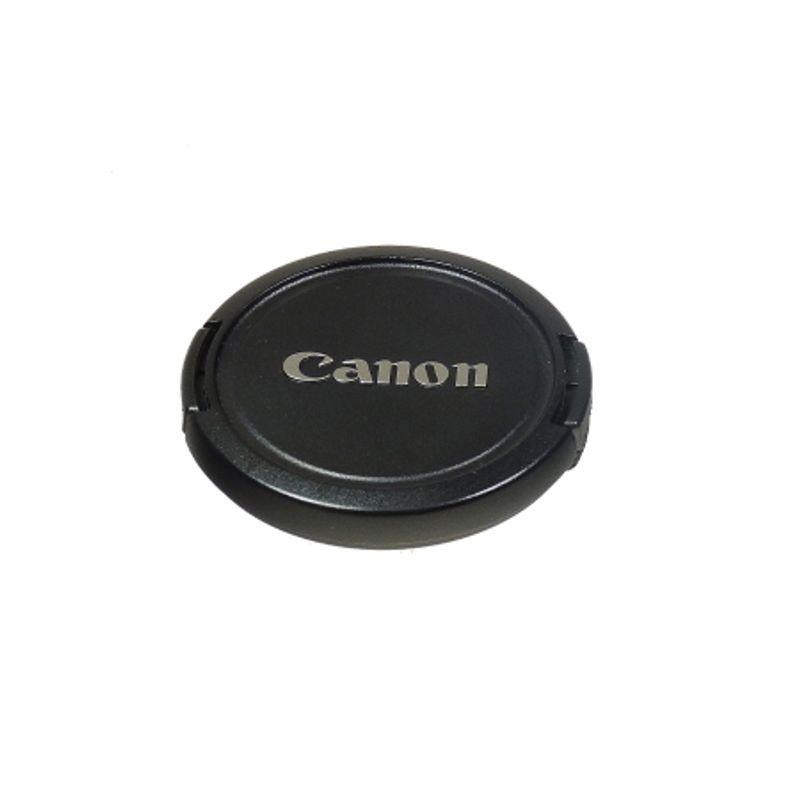 canon-ef-40mm-f-2-8-stm-sh6098-2-46519-3-975