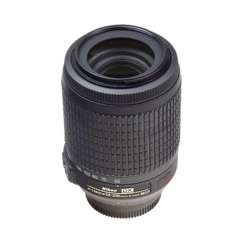 nikon-af-s-55-200mm-f-4-5-6-vr-sh6099-1-46574-189