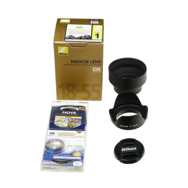 nikon-18-55mm-f-3-5-5-6-g-ii--filtre-sh6099-2-46575-3-755