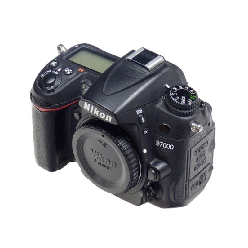 nikon-d7000-body-sh6100-46586-933