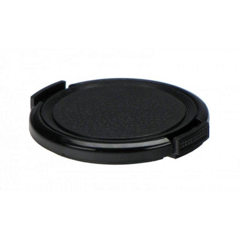 capac-pt-obiectiv-77mm-cokin-cu-cleme-9637-1