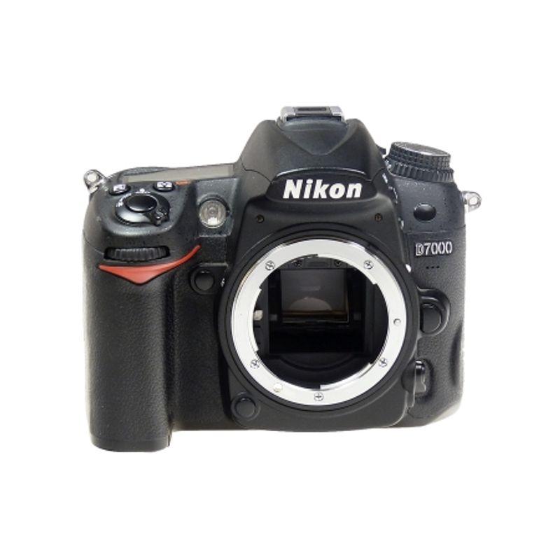 nikon-d7000-body-sh6100-46586-2-333