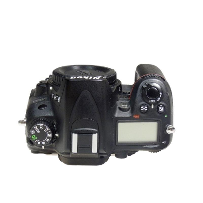 nikon-d7000-body-sh6100-46586-4-328