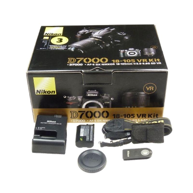 nikon-d7000-body-sh6100-46586-5-916