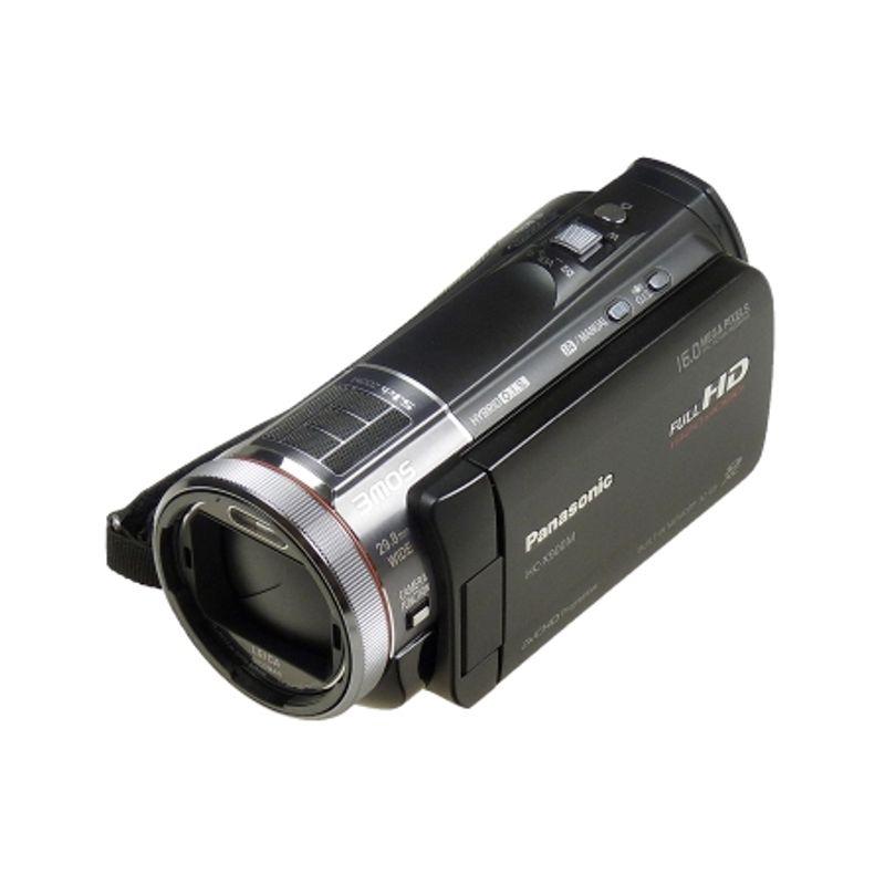panasonic-hc-x900-camera-video-full-hd-sh6101-46608-308