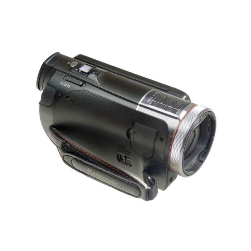 panasonic-hc-x900-camera-video-full-hd-sh6101-46608-1-23