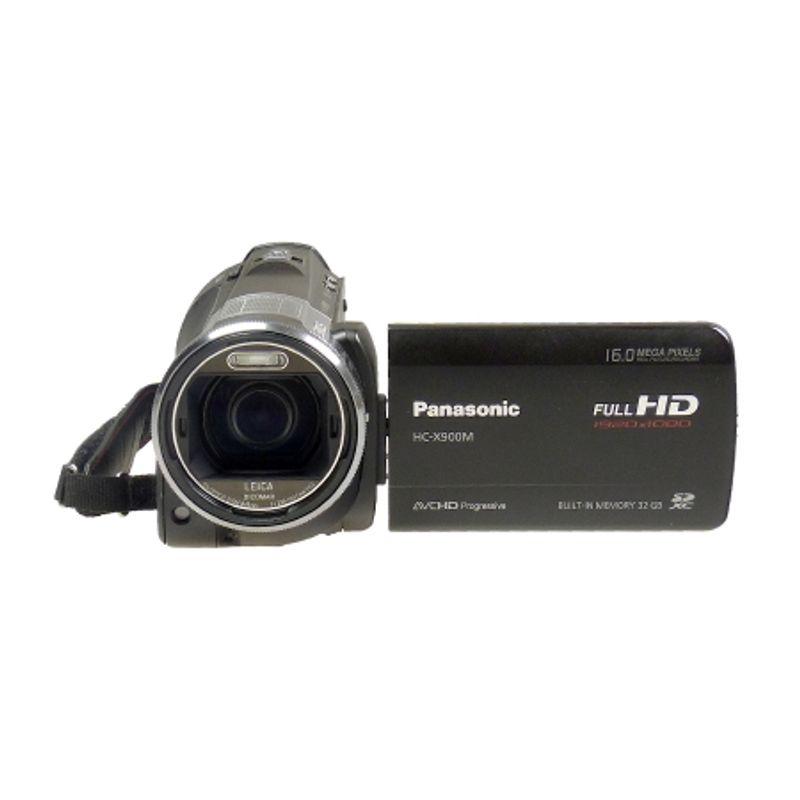 panasonic-hc-x900-camera-video-full-hd-sh6101-46608-2-803